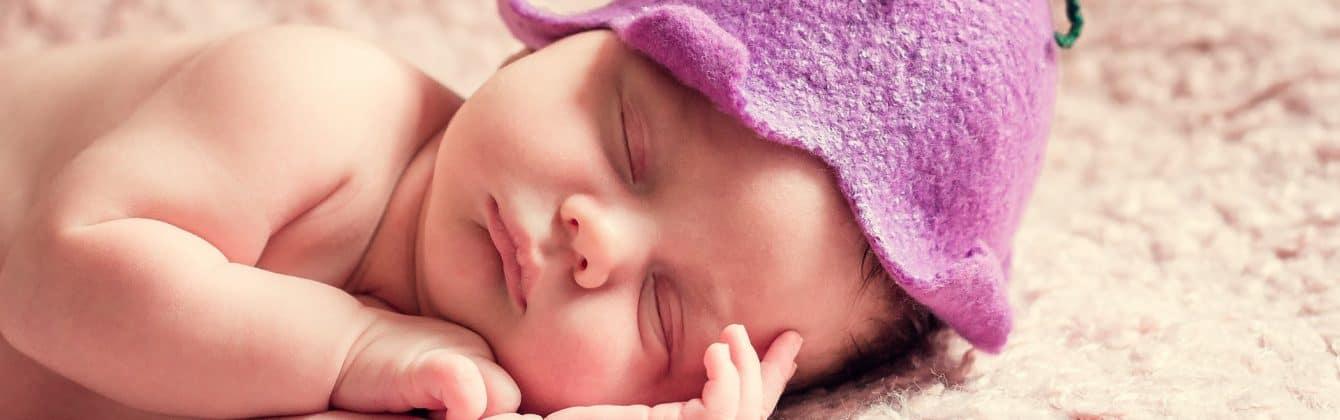 baby-foto-requisiten.de